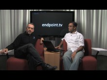 endpoint.tv - Activity Designers and Designer Rehosting with Kushal Shah