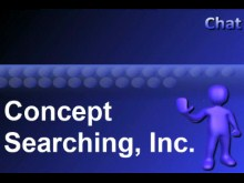 John Wiese Talks with John Challis, CEO of Concept Searching, Inc. about SharePoint 2010