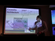 Windows Azure learnings - Exceedra's 3 week Proof of Concept
