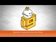 SharePoint 2010: Business Conectivity Services Primer