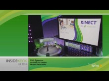 E3 2010:  Highlight Reel from The Microsoft Press Briefing