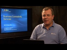 SharePoint 2010: BCS Security