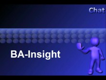 John Wiese Talks with Guy Mounier, CEO of BA-Insight, about their SharePoint 2010 Search Enahancements