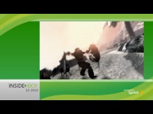 E3 2010:  Core games Highlight Video