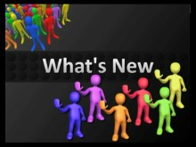 What's New: SharePoint 2010 -- Searching External Repositories using BCS