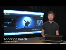Internet Explorer 9 Platform Preview 3: A Look at HTML5 Video Support