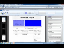 KnowledgeLake Demonstrates Document Viewer based on Silverlight 4