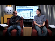 TWC9: IIS Express & SQL Compact, .NET on a bike, Zip support coming to System.IO