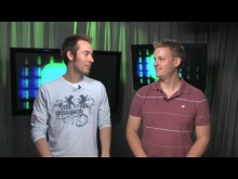 Ping 67: Visual Studio Power Tools, Facebook on Its Way to a Billion, Kinect, and More