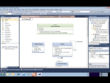 UML with VS 2010 Part 8: Revealing Responsibilities with Class Diagrams