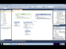 UML with VS 2010 Part 9: Organizing and Managing Your Models