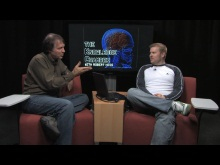 Windows Phone 7 Development with Mike Harsh