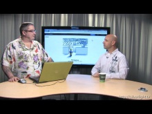 Advanced Silverlight Navigation Scenarios - Part 2 (Silverlight TV #39)