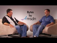 Bytes by MSDN: Ryan Dunn and Joe Healy discuss Windows Azure Tips