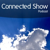 Connected Show Podcast - Steve Marx on Azure