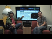 TWC9: Netduino, Twitter oAuth in Windows Phone, App skinning, and universal physics
