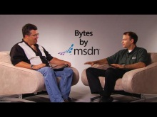 Bytes by MSDN: Juval Lowy and Joe Healy discuss Best Practices for Windows Azure and Service Bus