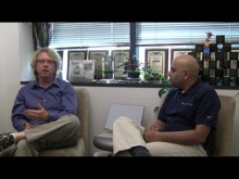 CRM 2011 UX with Michael McCormack
