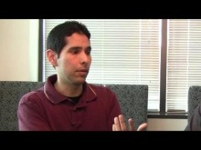 CRM 2011 Solutions Management with Humberto Guadarrama