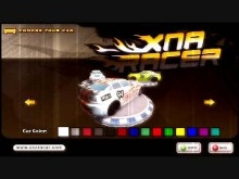 XNA Games Studio Express UK Launch