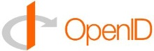 OpenID can solve the digital identity problem