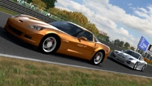 Forza Motorsport 2 gets May release