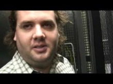 The Geek Stories: Inside Internode Games Network with Glenn and Kingsley