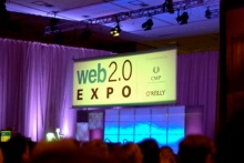 Web 2.0 Expo: What's the takeaway?