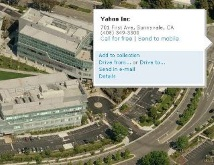 Microsoft could acquire Yahoo: What do you think?