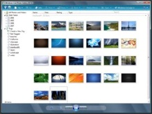 UPDATED: Windows Live Photo Gallery beta *not* public