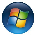 Windows Vista SP2 Arrives