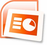 """How To Use PowerPoint's """"Package for CD"""""""