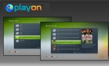 Stream Netflix, Hulu, YouTube, and More to Your Xbox 360