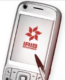 Iris: A New Browser for Windows Mobile Emerges from Beta