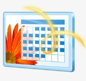 How to Embed Your Windows Live Calendar on Your Website