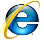 IE8 Goes Gold