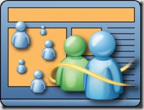 Add Windows Live Messenger to Your Website