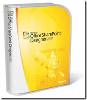 SharePoint Designer is Free!