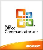 Office Communicator Mobile Updated