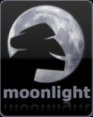 Moonlight 2.0 Now in Beta