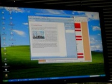 Windows Live Writer makes blogging more accessible