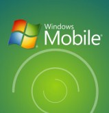 Got a Windows Mobile Phone? Enjoy Some Free Wi-Fi