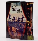 "Xbox 360 ""The Beatles: Rock Band"" Limited Console"