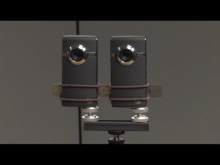 Behind the PDC 3D Video - A How-To