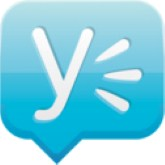 Yammer Launches Outlook Plugin and Windows Mobile App