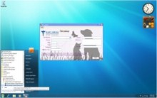 Windows XP Mode for Windows 7 Goes RTM
