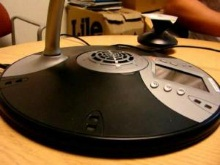 Office RoundTable part one: The making of a great videoconference device