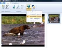 "Windows Live Plugin ""LiveUpload for YouTube"" Updated"