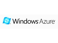 Windows Azure Goes Live