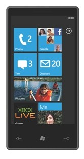 Windows Phone 7 Series a Hit? Here's What They're Saying